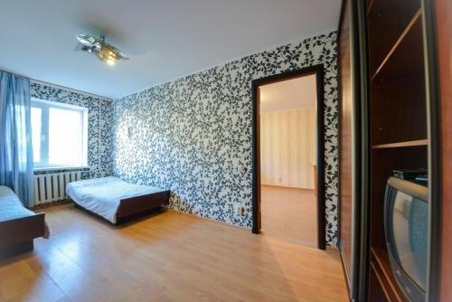 Apartments on Novorosiiskaia 264 - фото 2