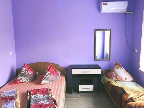 Guest house on Krasnodarskaya - фото 4