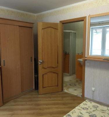 Guest House Dacha - фото 11