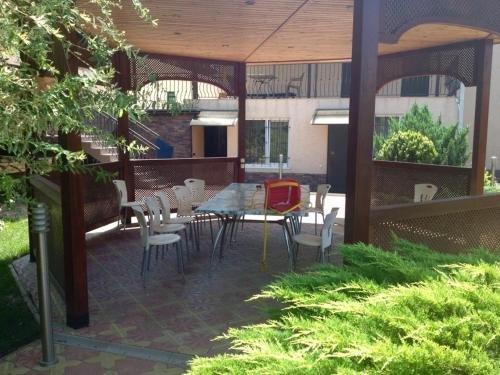 Guest House Dacha - фото 15