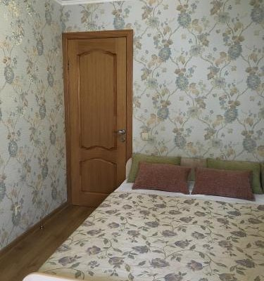Guest House Dacha - фото 2