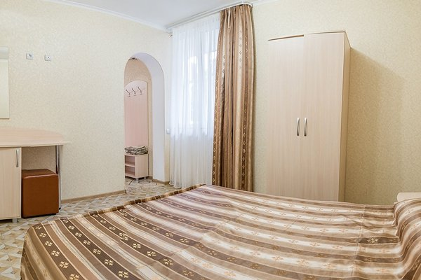 Versal 2 Guest House - фото 1