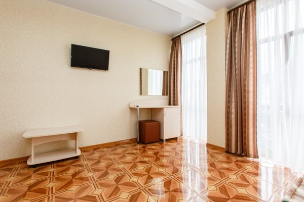 Versal 2 Guest House - фото 11