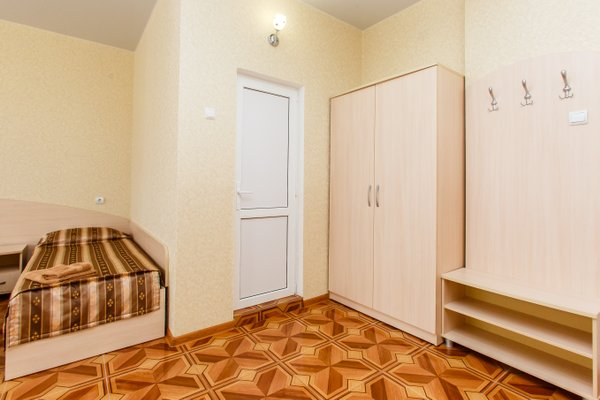 Versal 2 Guest House - фото 19