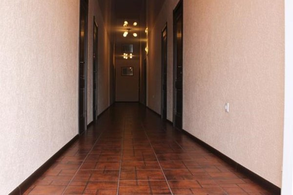 Guest House Nikol - фото 15