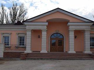 Фото отеля Usad'ba Grafa Oliv Guest House