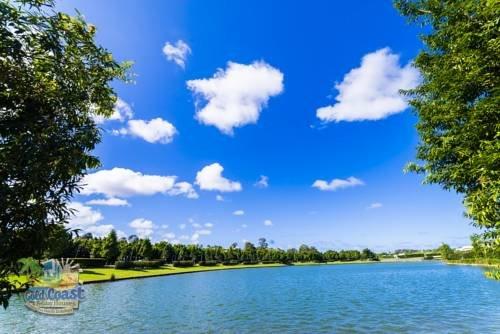 Lake Haven @ the Cove - фото 18