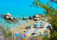 Отзывы Konnos Beach Villas