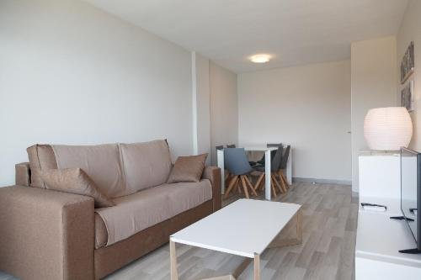 UHC Sorolla Apartments - фото 3