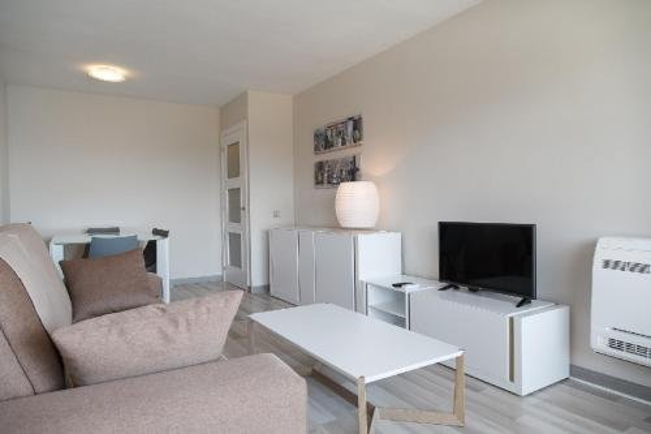 UHC Sorolla Apartments - фото 6