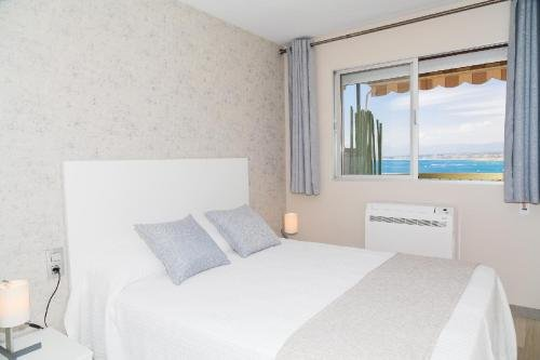 UHC Sorolla Apartments - фото 8