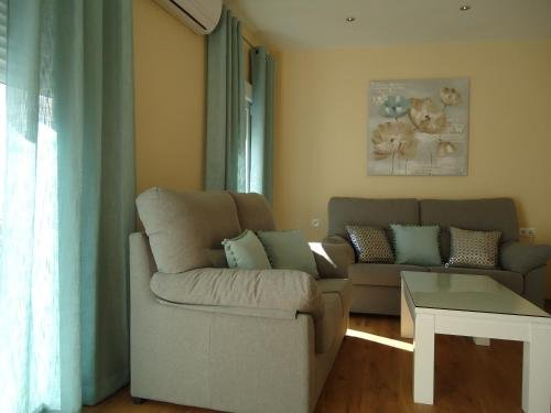 Apartamentos Acevedo Centro - фото 10