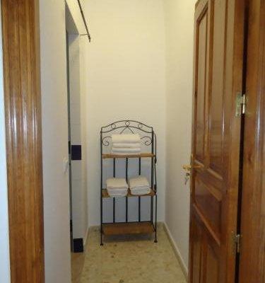 Apartamentos Acevedo Centro - фото 14