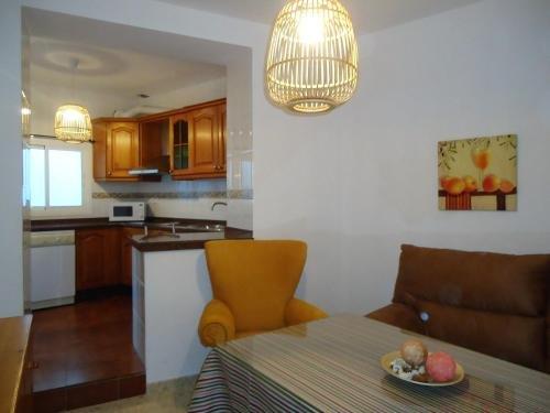 Apartamentos Acevedo Centro - фото 17