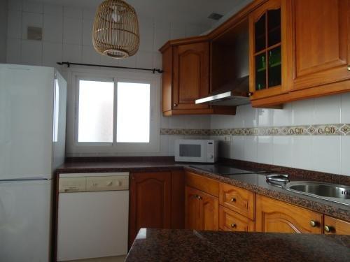 Apartamentos Acevedo Centro - фото 18