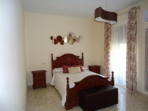 Apartamentos Acevedo Centro - фото 2