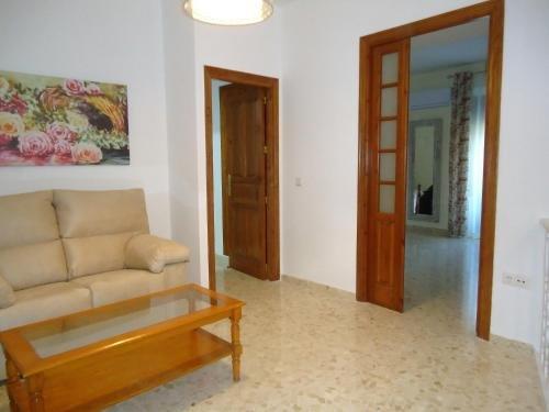 Apartamentos Acevedo Centro - фото 20