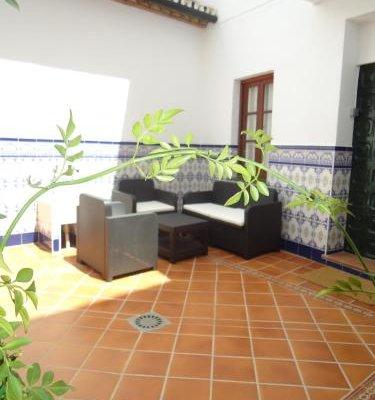 Apartamentos Acevedo Centro - фото 22
