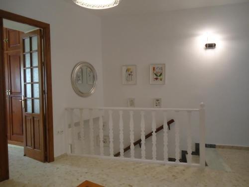 Apartamentos Acevedo Centro - фото 7