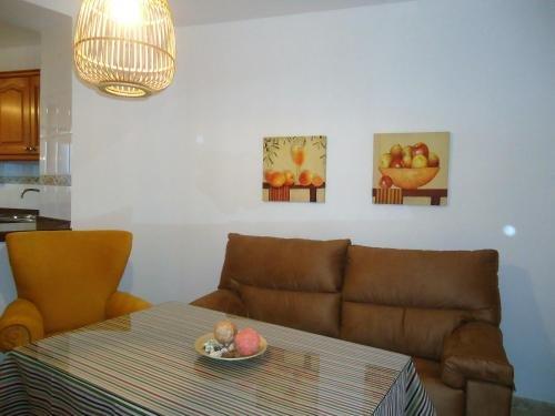 Apartamentos Acevedo Centro - фото 8