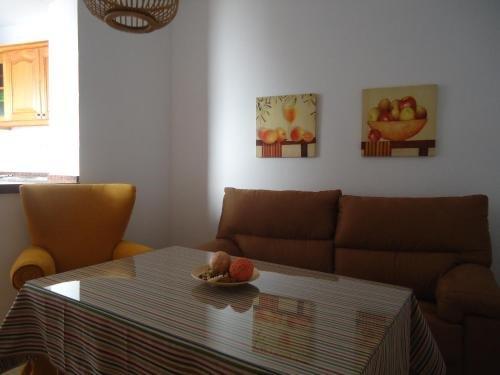 Apartamentos Acevedo Centro - фото 9