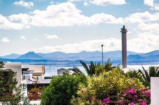 Villa 149, La Goleta, Playa Blanca - фото 18