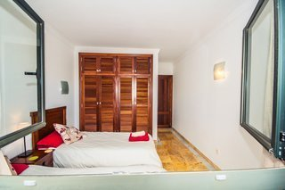 Villa 149, La Goleta, Playa Blanca - фото 1
