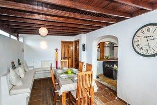 Villa 149, La Goleta, Playa Blanca - фото 4