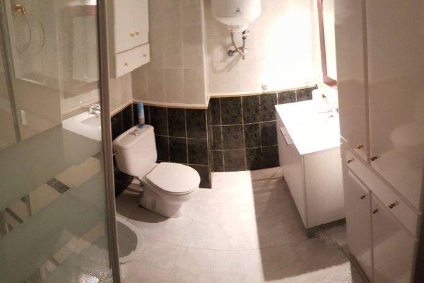 Apartamento Gafner 7 (Playa Albufera) - фото 5