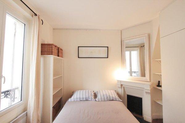 Chez Sablons - фото 1