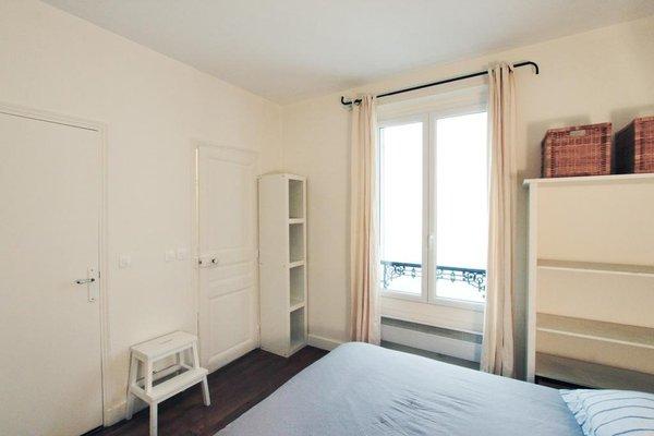 Chez Sablons - фото 2