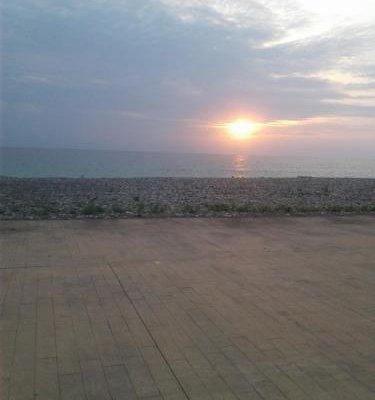 Gonio Apsaros House - фото 5