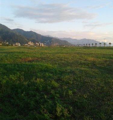 Gonio Apsaros House - фото 7
