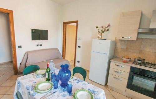 Residence Doral - фото 1