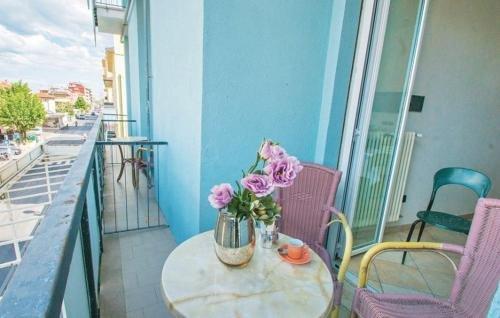 Residence Doral - фото 12