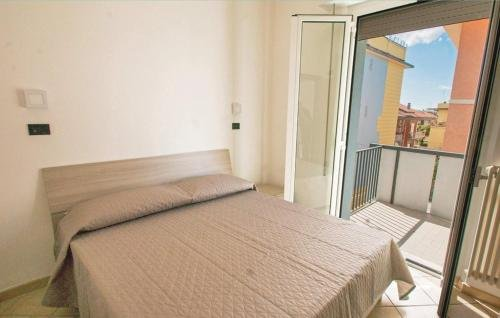 Residence Doral - фото 2