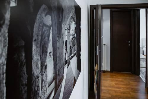 Dimora al Mulino - фото 17
