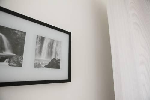 Dimora al Mulino - фото 19
