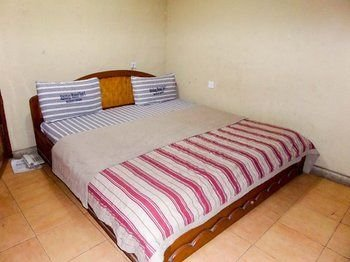 Abidap Hotel and Suites International - фото 3