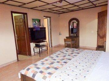 Abidap Hotel and Suites International - фото 5