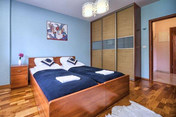 Apartament Zako - фото 3