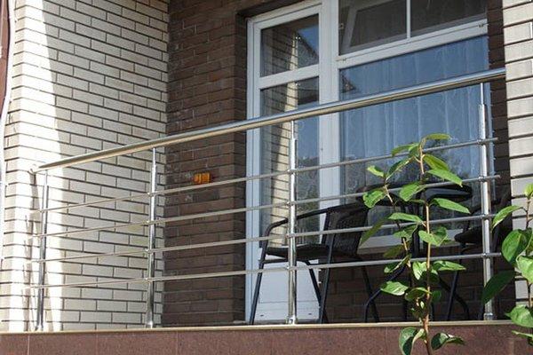 Гостевой Дом Натали - фото 7