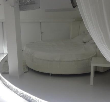 Apartment on Xalturina - фото 2