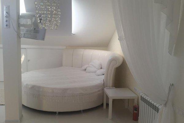 Apartment on Xalturina - фото 6
