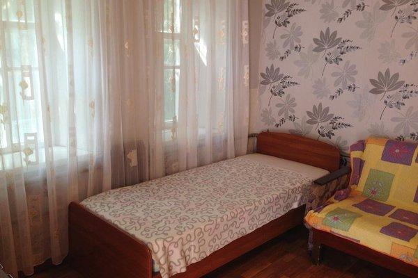 Domiki na Sovetskoy - фото 3