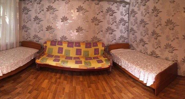 Domiki na Sovetskoy - фото 6