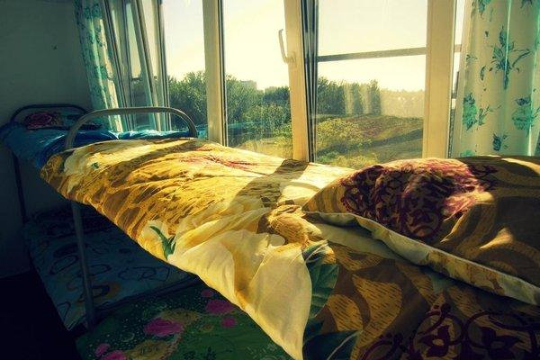Hostel Aura - фото 5