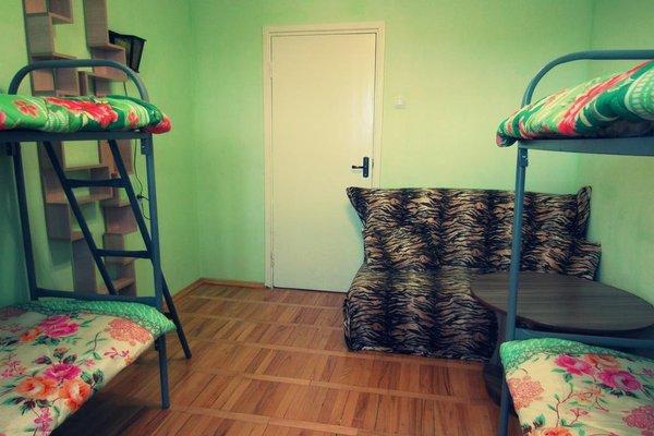 Hostel Aura - фото 2