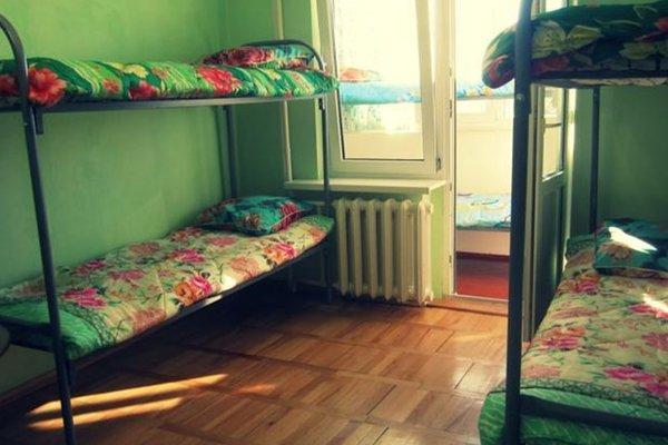 Hostel Aura - фото 3