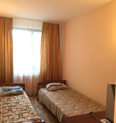 Guest House on Shevchenko 11 - фото 1